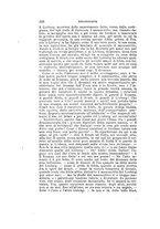 giornale/TO00190827/1892/v.1/00000118