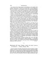 giornale/TO00190827/1892/v.1/00000120
