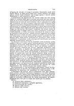giornale/TO00190827/1892/v.1/00000121
