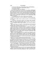 giornale/TO00190827/1892/v.1/00000122