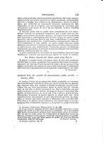 giornale/TO00190827/1892/v.1/00000123