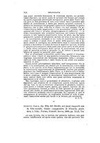 giornale/TO00190827/1892/v.1/00000124