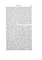 giornale/TO00190827/1892/v.1/00000125