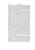 giornale/TO00190827/1892/v.1/00000126