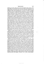 giornale/TO00190827/1892/v.1/00000127