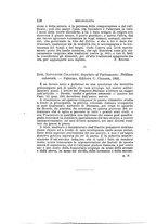 giornale/TO00190827/1892/v.1/00000128