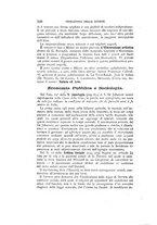 giornale/TO00190827/1892/v.1/00000130