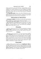 giornale/TO00190827/1892/v.1/00000131