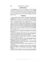 giornale/TO00190827/1892/v.1/00000132