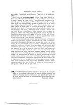 giornale/TO00190827/1892/v.1/00000133