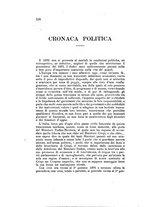 giornale/TO00190827/1892/v.1/00000134