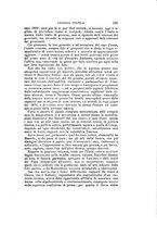 giornale/TO00190827/1892/v.1/00000135