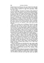 giornale/TO00190827/1892/v.1/00000136