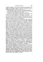 giornale/TO00190827/1892/v.1/00000137