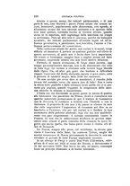 giornale/TO00190827/1892/v.1/00000138