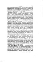 giornale/TO00190827/1892/v.1/00000141