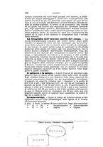 giornale/TO00190827/1892/v.1/00000142