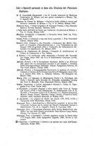 giornale/TO00190827/1892/v.1/00000143
