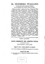 giornale/TO00190827/1892/v.1/00000144