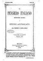 giornale/TO00190827/1892/v.1/00000145