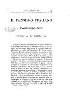 giornale/TO00190827/1892/v.1/00000147