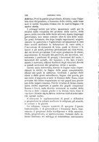 giornale/TO00190827/1892/v.1/00000148