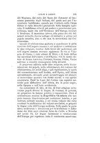 giornale/TO00190827/1892/v.1/00000149