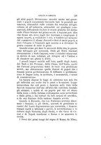 giornale/TO00190827/1892/v.1/00000151