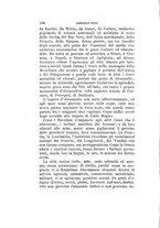 giornale/TO00190827/1892/v.1/00000152