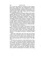 giornale/TO00190827/1892/v.1/00000154