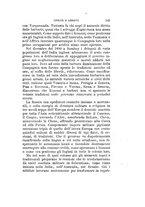 giornale/TO00190827/1892/v.1/00000155