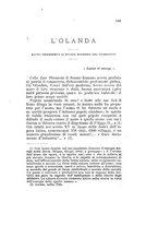 giornale/TO00190827/1892/v.1/00000157