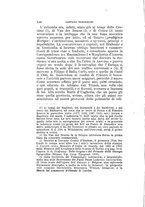 giornale/TO00190827/1892/v.1/00000158