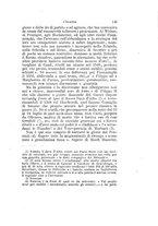 giornale/TO00190827/1892/v.1/00000159