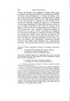 giornale/TO00190827/1892/v.1/00000160