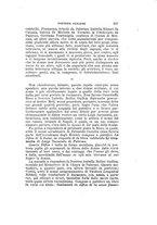 giornale/TO00190827/1892/v.1/00000181
