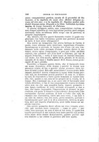 giornale/TO00190827/1892/v.1/00000182