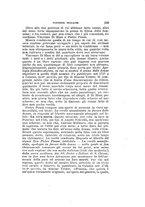 giornale/TO00190827/1892/v.1/00000183
