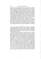 giornale/TO00190827/1892/v.1/00000184