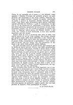 giornale/TO00190827/1892/v.1/00000185