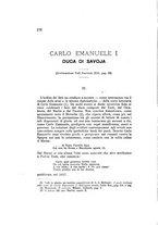 giornale/TO00190827/1892/v.1/00000186