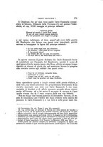 giornale/TO00190827/1892/v.1/00000187