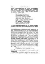 giornale/TO00190827/1892/v.1/00000188