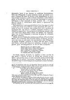 giornale/TO00190827/1892/v.1/00000189