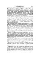 giornale/TO00190827/1892/v.1/00000191