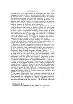 giornale/TO00190827/1892/v.1/00000193