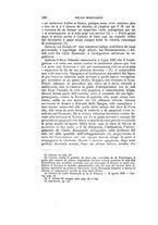 giornale/TO00190827/1892/v.1/00000194