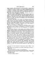 giornale/TO00190827/1892/v.1/00000195