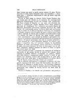giornale/TO00190827/1892/v.1/00000196
