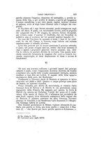 giornale/TO00190827/1892/v.1/00000197